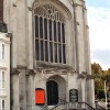 Weymouth – Holy Trinity