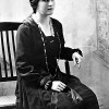 Tyneham – Helen Taylor aged 17