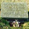 Chaldon Herring – Hope Muntz