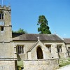 Nether Compton – The Church of St. Nicholas