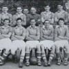 Chetnole and District Football Club 1948-1949