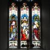 Minterne Magna – St Andrew;s Church