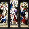 Minterne Magna – St Andrew's Church
