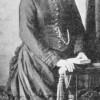 Maria Bligdon (nee Pitcher) 1828-1891