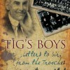 Book Review – Tig's Boys