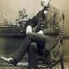 Horton – Joseph Henry Ingram
