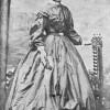 Rebecca Payne (nee Sparks) 1829 – 1885