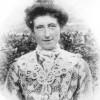 Trent – Mrs. Henrietta Melmoth